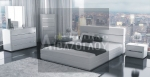Roomset Bedroom Double - VANA - ::  ::
