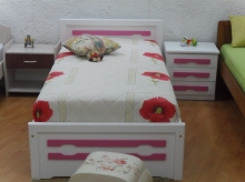 Bed Bedroom for Child