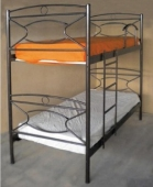 Bunk bed Bedroom for Child