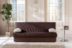 Sofa Living Room Bed - :: Smart Home ::
