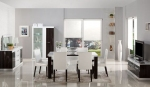 Roomset Dinning Room  - :: Smart Home ::
