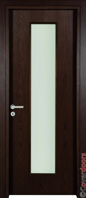 Internal door Doors-Frames  - ::  ::