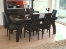 Dining Table Dinning Room  - ::  ::