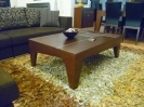 Coffee table Living Room  - ::  ::