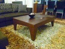 Coffee table Living Room