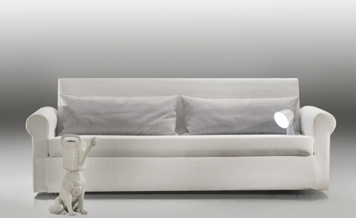 Sofa Living Room Bed - ::  ::