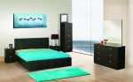 Roomset Bedroom  - ::  ::