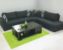 Sofa Living Room Corner