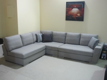 Sofa Living Room