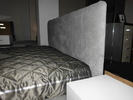 Roomset Bedroom  - :: AFOI N.GERAMANI S.A ::