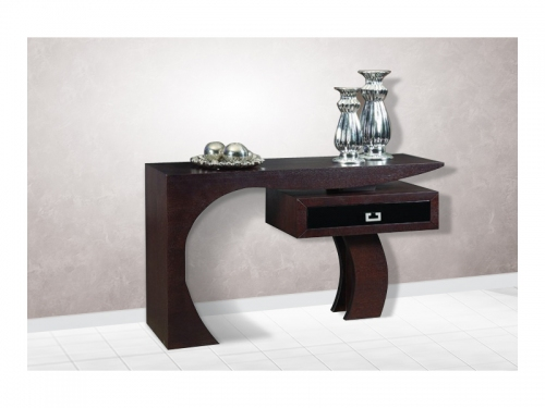Console table Living Room  - ::  ::