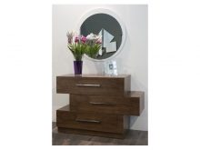 Console table Living Room