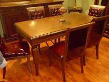 Dining Table Dinning Room
