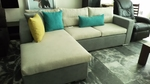Sofa Living Room  - ::  ::