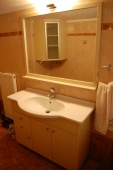 Furniture Bathroom