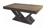 Dining Table Dinning Room Folding table - :: INSIDE FERGADI BROSS CO ::