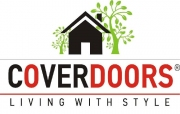 Coverdoors